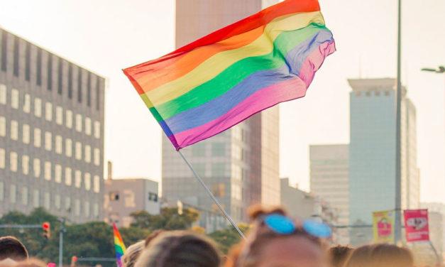 GENERALI celebra un encuentro sobre diversidad e inclusión del colectivo LGTBI