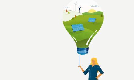 Fundación Naturgy abre la convocatoria para la segunda edición del 'Premio a la mejor iniciativa social en el ámbito energético'