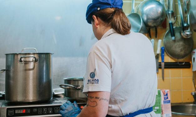 """El programa «Incorpora» de la Fundación """"la Caixa"""" ha facilitado más de 34.200 nuevos empleos a personas vulnerables"""