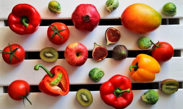 """""""Nadie sufre trastornos de la conducta alimentaria voluntariamente: no hay que avergonzarse, hay que pedir ayuda"""""""