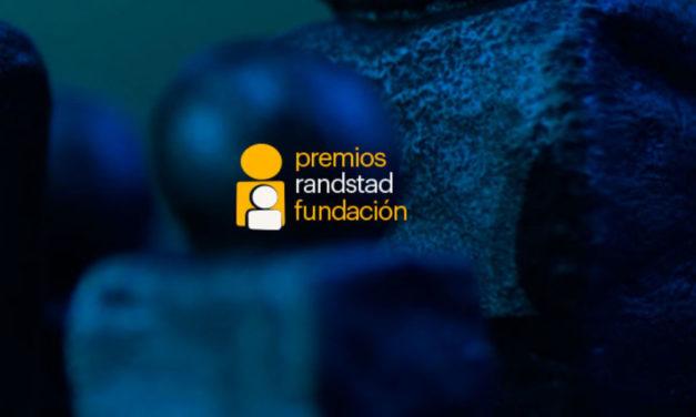 Los Premios Fundación Randstad abren el plazo de presentación de candidaturas para su 16ª edición