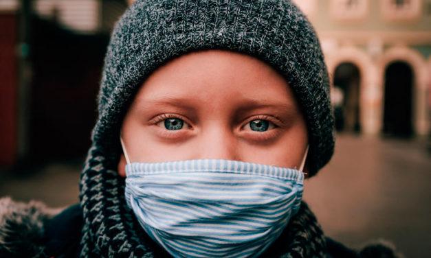 La pandemia sí entiende de clases sociales en las ciudades