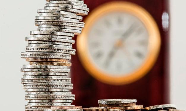 Funcas retrasa la recuperación al segundo semestre y rebaja la previsión de crecimiento del PIB al 5,7% en 2021