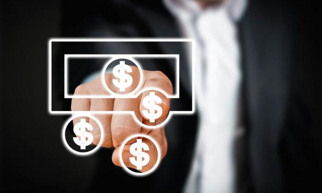 La pandemia acelera el avance de las entidades financieras en digitalización