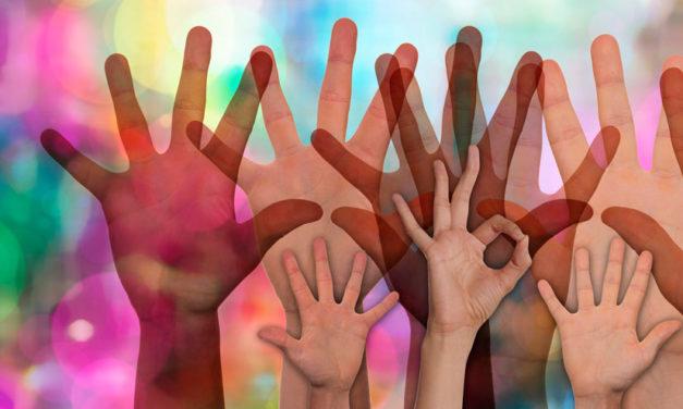 Fundación Tomillo presenta el estudio «VolunTIC» sobre el impacto de las TIC en la acción voluntaria