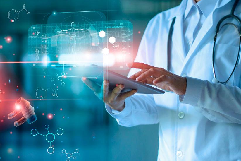 Sopra Steria y la Fundación San Juan de Dios aplican Inteligencia Artificial en un proyecto pionero que ayuda a detectar enfermedades raras como el síndrome del corazón rígido