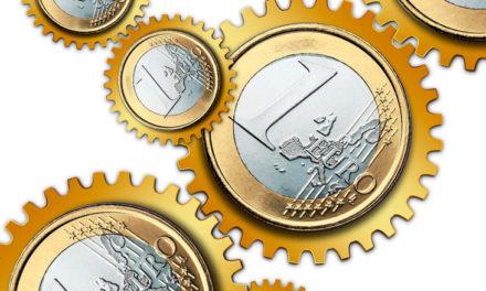 Ayudas directas a empresas en los grandes países europeos, una comparativa