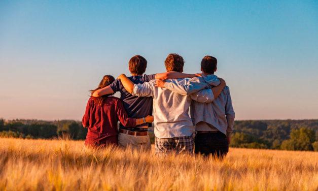 Fad y Fundación Konecta continúan trabajando en «SIOF joven», una línea de atención para adolescentes y jóvenes