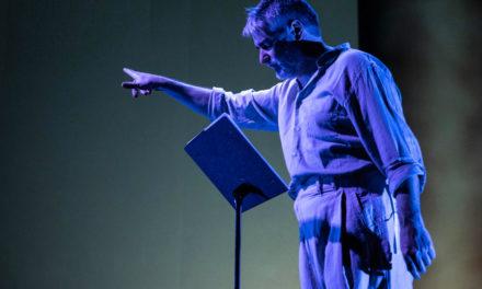 """La Fundación Juan March ofrece una nueva edición del formato """"Melodramas"""", bajo el título «Rousseau, el origen del melodrama»"""