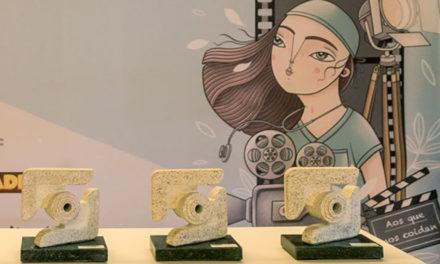El Festival de Cine Inclusivo de Vigo abre el plazo de recepción de cortometrajes, largometrajes, webseries y documentales hasta el 25 de julio