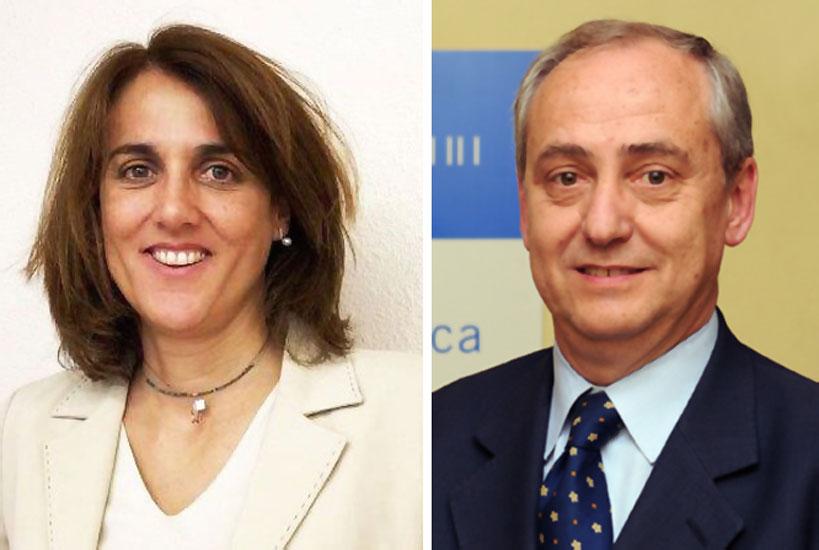 La Fundación Mutual Médica nombra a Anna Morales Ballús como directora general y Enric Tornos asume el cargo de Patrono