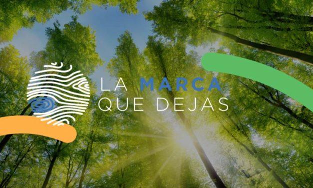 Roche Farma España lanza su nueva marca de Responsabilidad Social Corporativa
