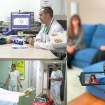 Fundación ATRESMEDIA y la Universidad Internacional de Valencia ofrecen 400 becas a profesionales de pediatría