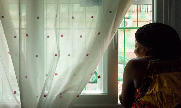 Más de 1.700 familias vulnerables mejoran la eficiencia de sus viviendas con el Fondo Solidario de Rehabilitación Energética de Fundación Naturgy