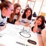 Ford Fund reafirma su apoyo a la innovación educativa en España con la segunda edición de Ford Impulsando Sueños