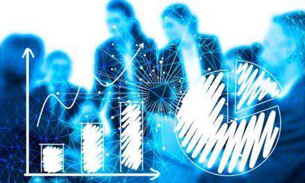 Aumenta el empleo efectivo por la reincorporación de personas en ERTE