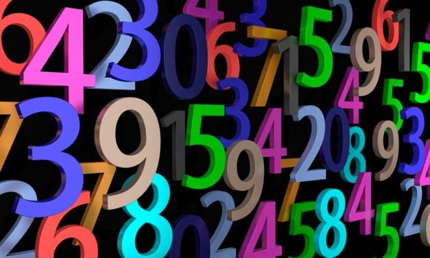 Expertos destacan el papel de las matemáticas como herramienta imprescindible contra la pandemia