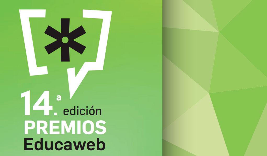 La 14ª edición de los Premios Educaweb vuelve a premiar la labor de orientación de las empresas