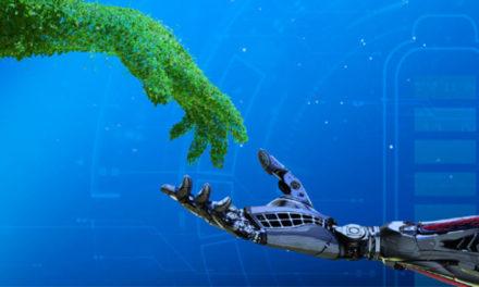 Seis casos de innovación española en tecnología ambiental en la Fundación Canal
