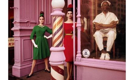 La Fundación Canal y PHotoESPAÑA convocan el concurso fotográfico online #LaCiudadSeMueve
