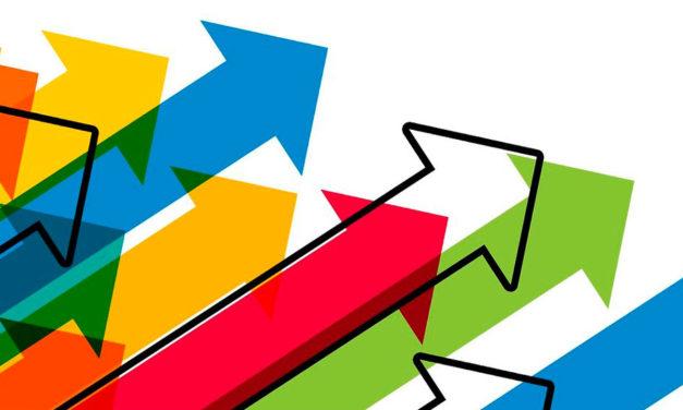 Funcas sube del 5,7% al 6% la previsión de crecimiento del PIB para este año