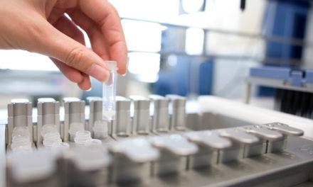La mayoría de pacientes de cáncer en España desconoce la opción de la secuenciación genómica
