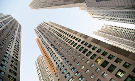 Escuela FEF y el IEIF impulsarán la formación financiera en el ámbito inmobiliario