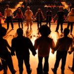 """Las artes escénicas, protagonistas del nuevo encuentro digital del ciclo """"La industria del entretenimiento en España"""" organizado por fundación Ibercaja"""