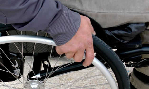 Fundación Randstad ayudó a más de 3.500 profesionales con discapacidad durante la pandemia