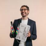 La Fundación Atresmedia e IFP presentan la campaña de sensibilización 'Hazlo realidad con la FP'