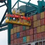 Rediseñar la logística de la distribución de mercancías e introducir flotas menos contaminantes reduciría a la mitad los costes y las emisiones