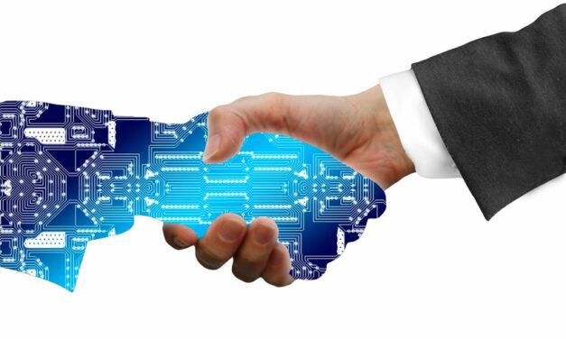 COTEC perfila el trabajador del futuro en un estudio sobre el impacto de la digitalización en el mercado laboral