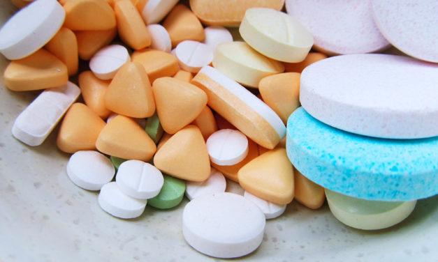 El plan de Farmaindustria para impulsar la producción de medicamentos esenciales generará 1.700 millones de euros de inversión