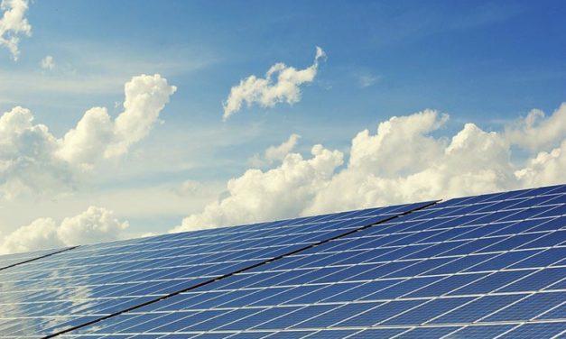 António Calçada destaca el potencial de la transición energética como 'acelerador de la recuperación de España y Portugal'