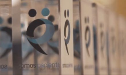 La Fundación Farmaindustria convoca los VII Premios Somos Pacientes