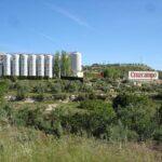 Heineken España se prepara para ser la primera cervecera española cero emisiones antes de 2025