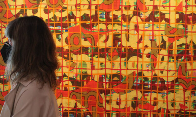 «Mirar de nuevo. La mujer contra el tiempo», la nueva exposición de ABANCA y Afundación en Santiago de Compostela