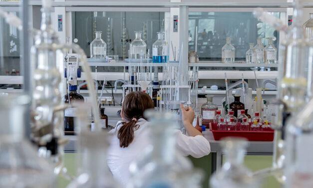 Fundación Farmaindustria y Weber presentan su informe ''El valor del medicamento desde una perspectiva social''