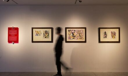 El alegre universo de Léger: el plan cultural de la Fundación Canal para este verano