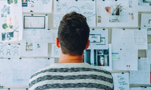 Fundación Repsol presenta las siete startups que se incorporan a su aceleradora empresarial