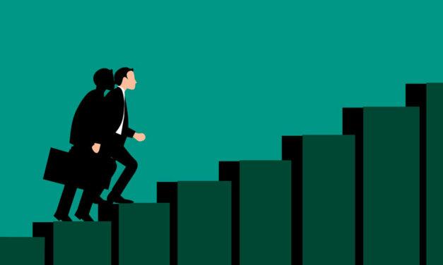 El empleo efectivo aumenta en 1.190.000 personas en seis meses