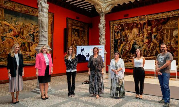 CECA y Fundación Ibercaja celebran una jornada para abordar las iniciativas realizadas en Aragón en materia de Obra Social