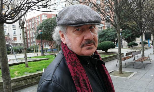 La sexta edición del Festival de Cine Inclusivo homenajea al director gallego Xavier Bermúdez