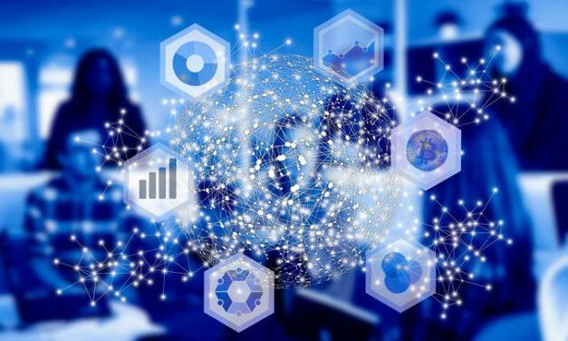 Naturgy apuesta por el talento interno para impulsar la innovación sostenible de las start-ups y para apoyar a pequeñas empresarias en la digitalización de sus negocios