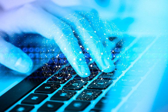 El futuro digital de Europa a debate en la Fundación Carlos de Amberes
