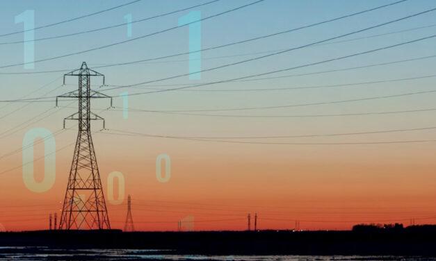 España debe impulsar la digitalización de sus redes eléctricas para contribuir a la descarbonización del sistema energético