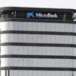 MicroBank, el banco social de CaixaBank, inyecta €25,8 mns. en microcréditos hasta septiembre, en 1.392 operaciones