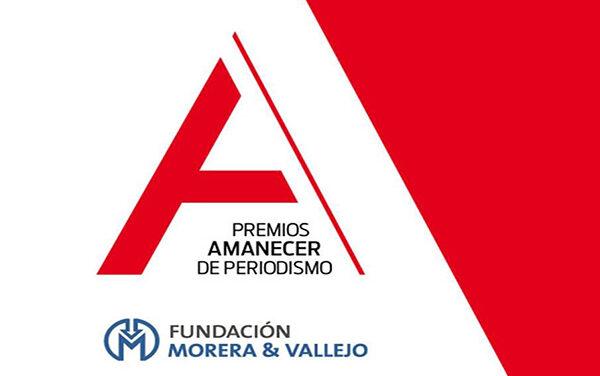 Fundación Morera & Vallejo convoca tres premios de periodismo